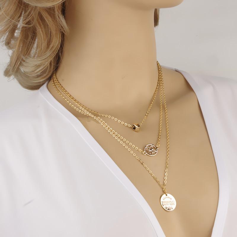 Chain71
