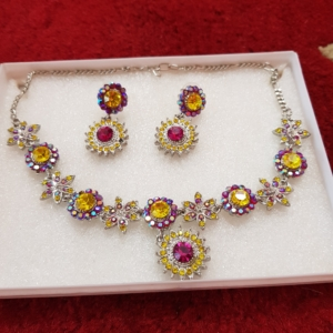 Necklace Set2