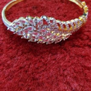 Bracelets 4.1