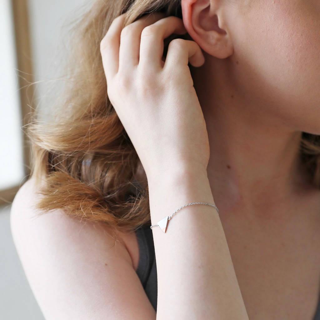 Bracelets 74