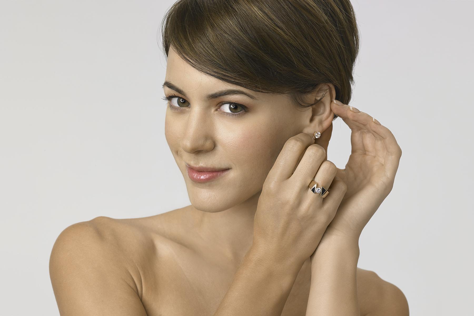 Earring 56