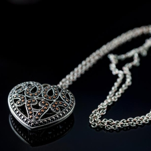 Pendant-wholesale