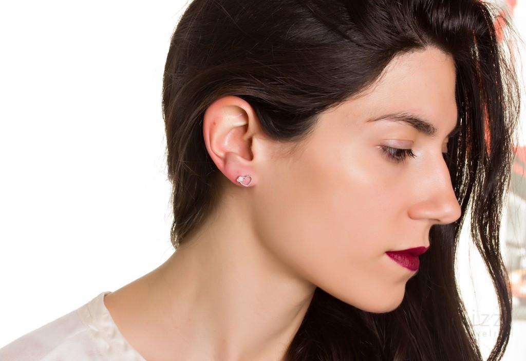 Earring 70